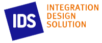 INTEGRATION DESIGN AND SOLUTION, S.L.